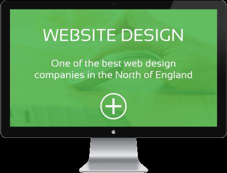 Responsive Web Design Rawtenstall