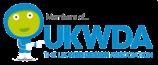 ukwda_email_logo